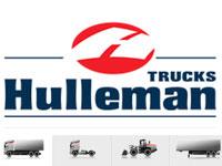 HULLEMAN TRUCKS B.V.
