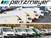 Peitzmeyer - Fahrzeug- und Geraetevertrieb