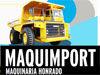 MAQUINARIA HONRADO S.L.