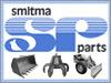 SMITMA PARTS BV
