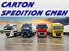 Carton Spedition GmbH