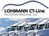 Lohmann CT-Line Nutzfahrzeuge UG