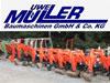 Uwe Müller Baumaschinen GmbH & Co. KG