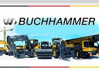 Buchhammer Handel GmbH