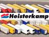 Heisterkamp Used Trucks B.V.