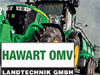 HAWART OMV LANDTECHNIK GmbH