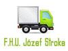 F.H.U. Józef Stroka