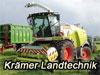 Kraemer Landtechnik