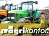 Agrikontor Neuholland GmbH