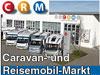 CRM Caravan- und Reisemobil-Markt