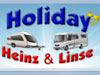 Holiday Heinz & Linse GmbH & Co. KG