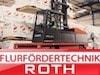 Flurfördertechnik Roth