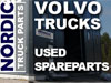Nordic Truck Parts Lundqvist Oy Ab
