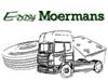 Eddy Moermans Handelsonderneming b.v.