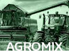 S.C. AGROMIX 04 S.R.L.