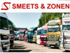 Smeets & Zonen Parts N.V.