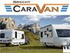 Brecht CaraVan GmbH & Co KG
