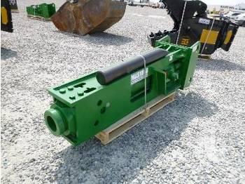 MUSTANG BRH501 - hydraulische hamer