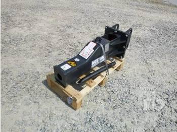 MUSTANG HM100 - hydraulische hamer