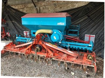 Sulky spi reguline - combine seed drill