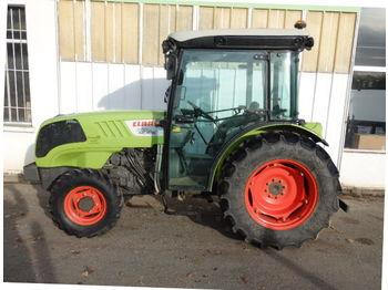 Compact tractor Claas NEXOS 220VL