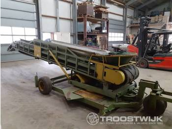 Cito B090065 - conveyor