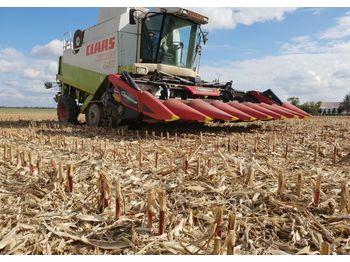 Corn header Geringhoff Horizon Star I 2012