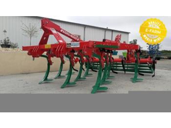 Agro-Masz APR 3.00M 3 RANGEES - cultivator