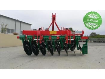Agro-Masz DECHAUMEUR VIGNE BT 2.00 M - cultivator