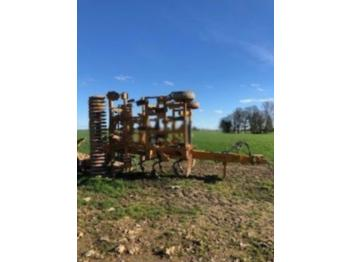 excepción ligado Acusación  Alpego puma 600 cultivator from Germany for sale at Truck1, ID: 3579567