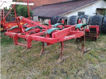 Kverneland CLD 300 - καλλιεργητής
