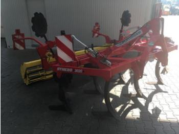 Cultivator Pöttinger Syncro 3020