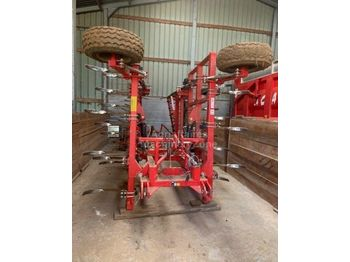 Cultivator SMS UIRKLL 500