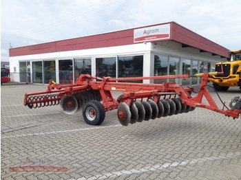 Brix Stein Gigant 3m - disc harrow