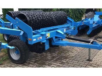 Agristal ACKERWALZEN CAMBRIDGE 1-hydraulikzylinder (WUC) - farm roller