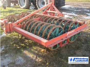 Mayer DP 33-70 - farm roller