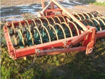 Siloking DP 33-70 - farm roller