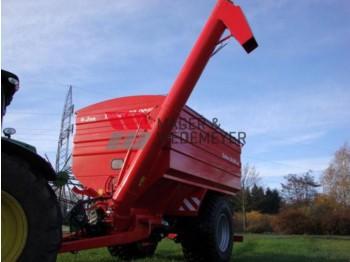 Hawe TANKER JAN 20.000 - farm trailer
