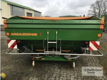 Fertilizer spreader Amazone ZA-M Ultra Profis