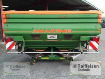 Fertilizer spreader Amazone ZA-M Ultra Profis Hydro 4200