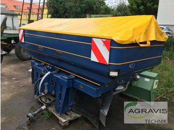 Bogballe M2W QZ - fertilizer spreader