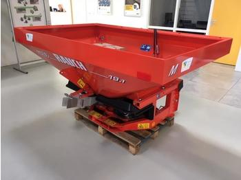 KUHN MDS19.1ECO KUNSTMESTSTROOIER - fertilizing equipment