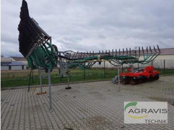 Vogelsang SWING UP - fertilizing equipment