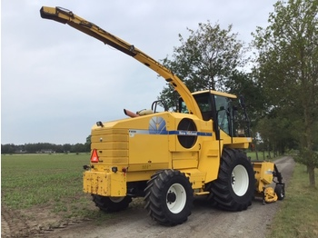 New Holland FX50 Hakselaar - forage harvester