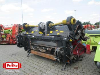 Geringhoff ROTA DISC 8-75 - forage harvester attachment