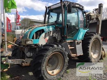 Pfanzelt PM TRAC 2355 - forestry tractor