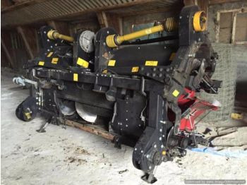 GERINGHOFF RD 875 FB - agricultural machinery