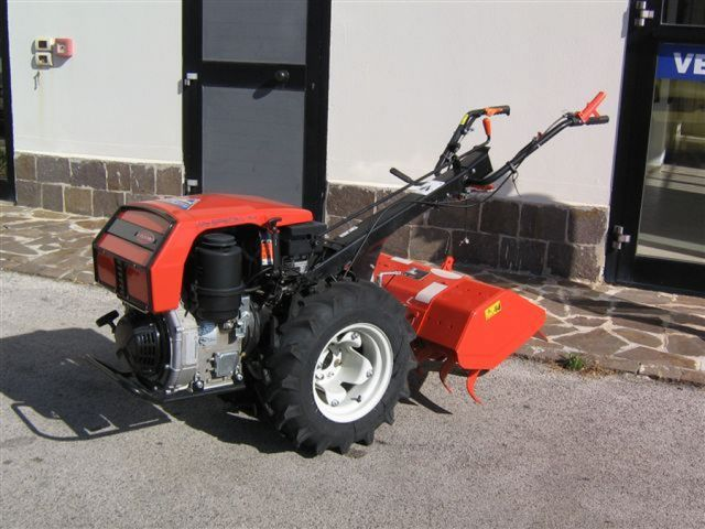 Goldoni my special 14 goldoni agricultural machinery from for Goldoni my special 14 prezzo