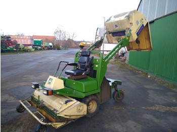 Amazone Profihopper 1250 - garden equipment