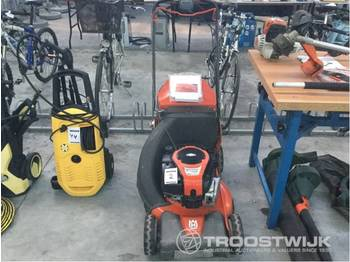 Husqvarna LC353VE - garden equipment